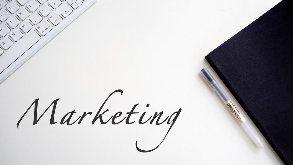 Qu'est-ce qu'une automatisation du marketing ?