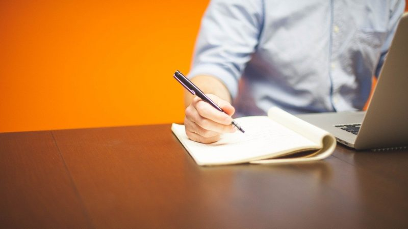 Choisir le statut idéal pour votre nouvelle entreprise