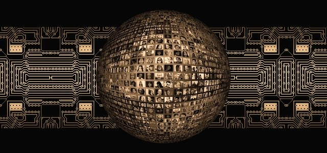 Comment créer du trafic sur votre site internet ?